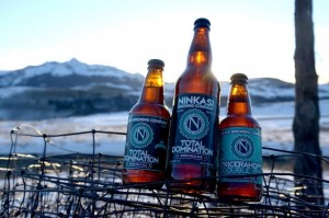 ninkasi colorado
