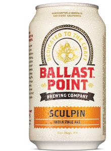 sculpin-can