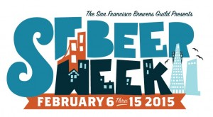 sf beer week 2014