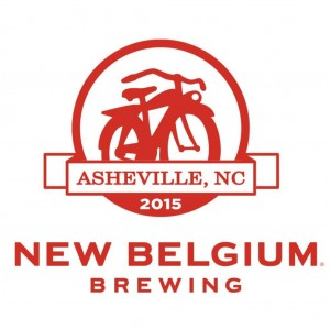 NB_Asheville