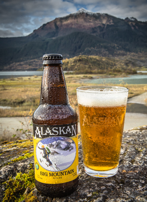 alaskan_big_mountain_pale