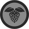 High End, Nationally distributed growing craft brewery is selling majority stake.