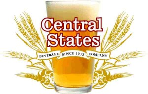 central_states