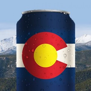 colorado-can