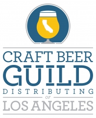 craft_Beer_Guild_LA