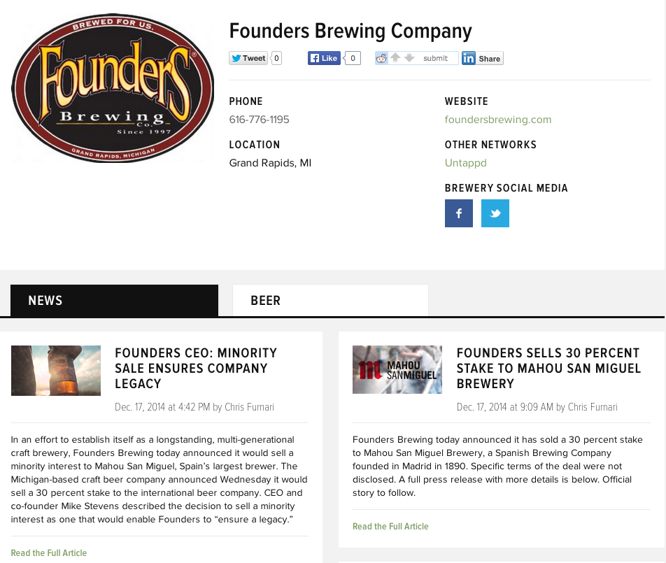 founders-page
