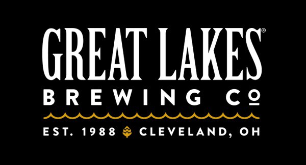 great-lakes-logo-BEST