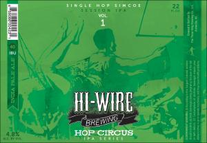 hop_circus