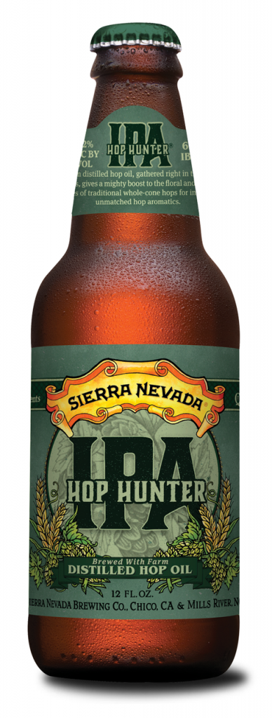 hop_hunter-ipa_2