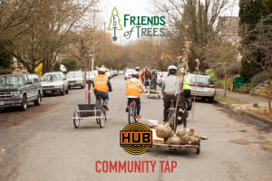hub-friends-of-trees