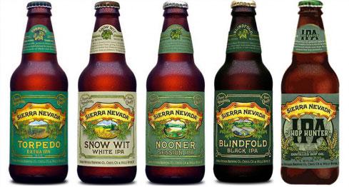 sierra_beers