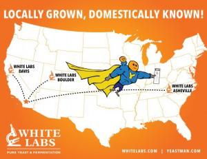 white_labs_asheville_map