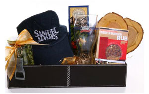 Shop for the perfect sam adams gift from our wide selection of designs, or create your own personalized gifts.
