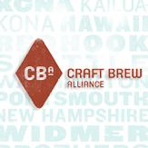 craft brew alliance craft brewers alliance rebrands now craft brew alliance 1439