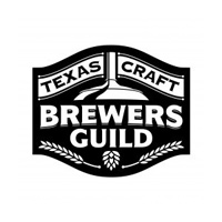 craft brewers guild allow direct sales southern brewers say brewbound 1443