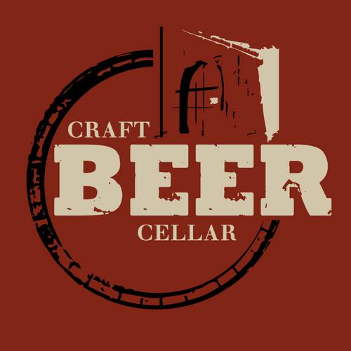 Craft Beer Cellar Instagram