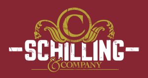 Schilling Craft Beer
