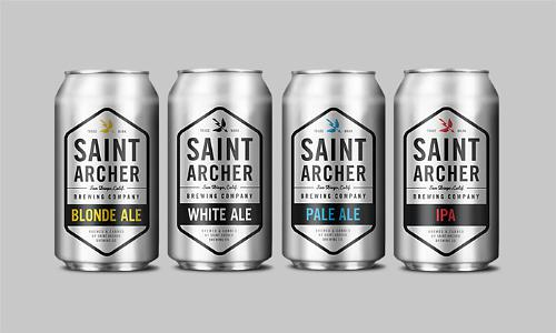 New Craft Beer Releases San Diego